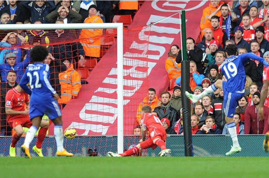 Truc tiep Chelsea vs Liverpool, Link xem Ngoai Hang Anh 2018 hom nay hinh anh 9
