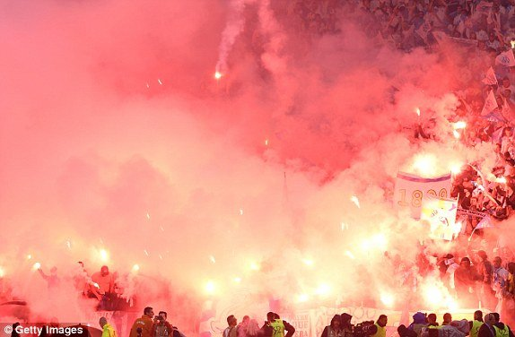 Ket qua Atletico Madrid vs Marseille, chung ket Europa League 2018 hinh anh 5