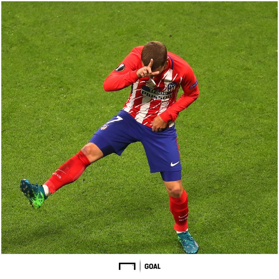 Ket qua Atletico Madrid vs Marseille, chung ket Europa League 2018 hinh anh 2