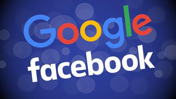 Luat An ninh mang: Google, Facebook phai dat may chu ao o Viet Nam hinh anh 2