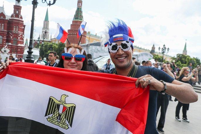 Truc tiep le khai mac World Cup 2018: Toan the gioi huong toi nuoc Nga hinh anh 37