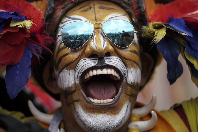 Truc tiep le khai mac World Cup 2018: Toan the gioi huong toi nuoc Nga hinh anh 39