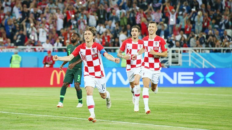 Nhan dinh Iceland vs Croatia: Kho cho doan quan xu bang dao hinh anh 1