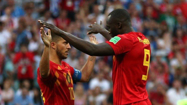 Video ket qua Anh vs Tunisia 2-1: Anh thang nhoc nhan tran ra quan hinh anh 13