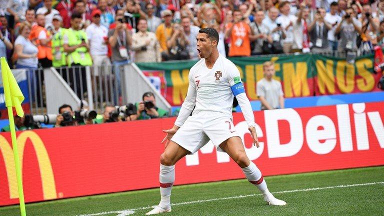 Vong bang World Cup 2018: An tuong chau A va cai ket kich tinh nhu phim hinh anh 5