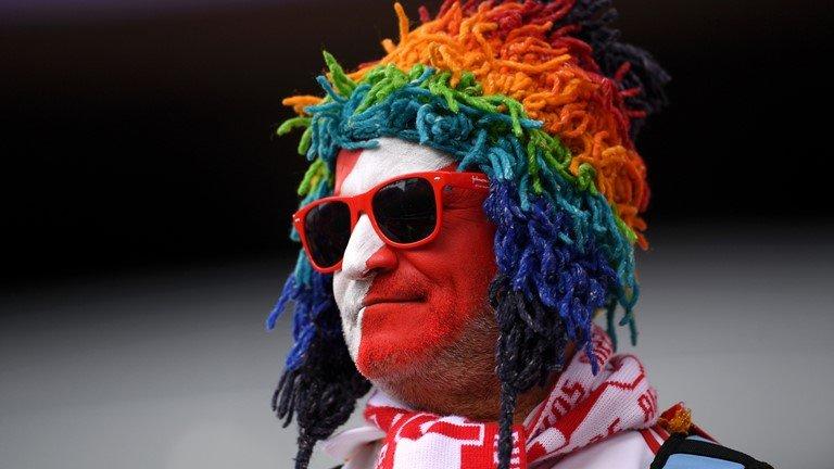 Video ket qua Phap vs Peru: Mbappe toa sang de di vao lich su hinh anh 9