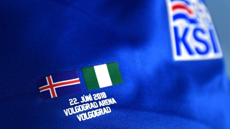 Video ket qua Nigeria vs Iceland: Nigeria cuu van co hoi da World Cup cua Messi hinh anh 10