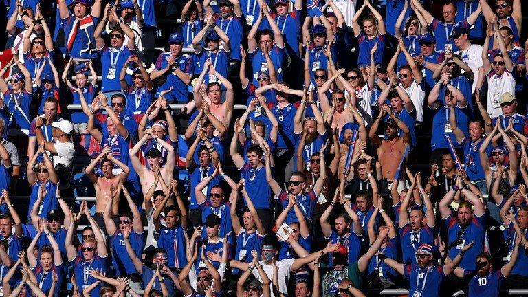 Video ket qua Nigeria vs Iceland: Nigeria cuu van co hoi da World Cup cua Messi hinh anh 7