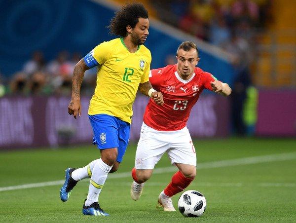 marcelo brazil thuy si