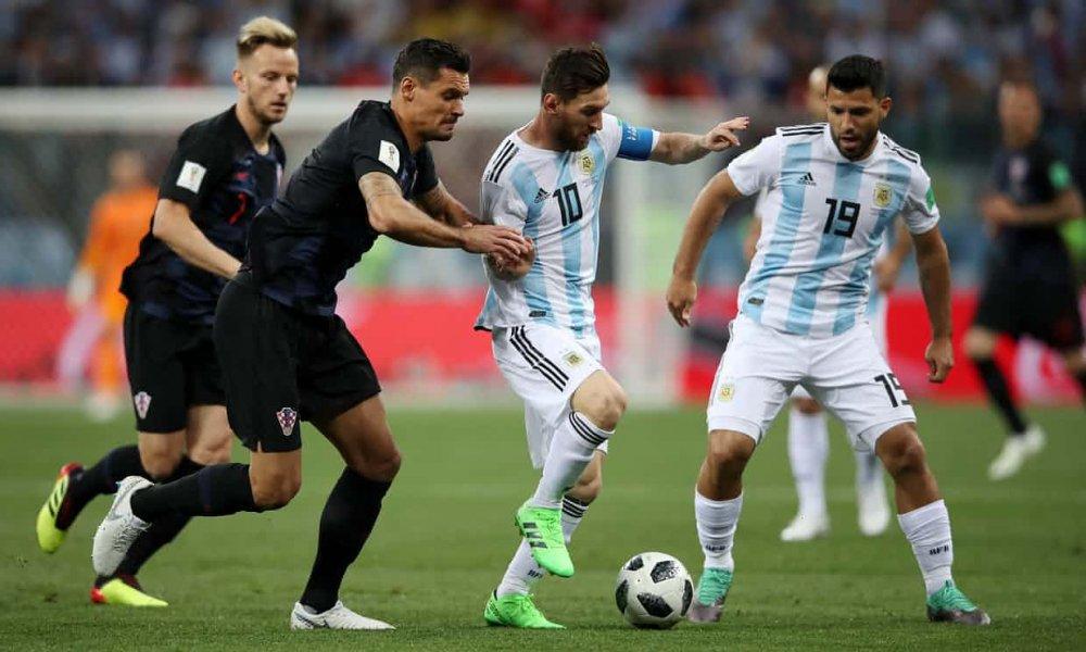 Video ket qua Argentina vs Nigeria: Thoat cua tu ngoan muc hinh anh 26