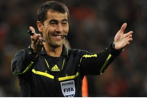Video ban thang Argentina vs Croatia: Messi vo hai, Argentina thua tham 0-3 hinh anh 11