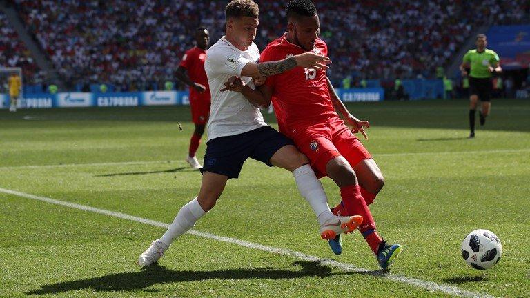 Video ket qua Anh 6-1 Panama: Huy diet Panama khong thuong tiec hinh anh 9
