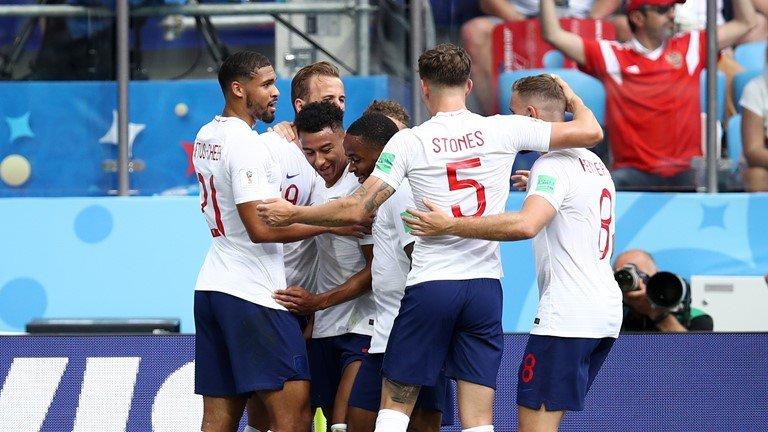 Video ket qua Anh 6-1 Panama: Huy diet Panama khong thuong tiec hinh anh 5
