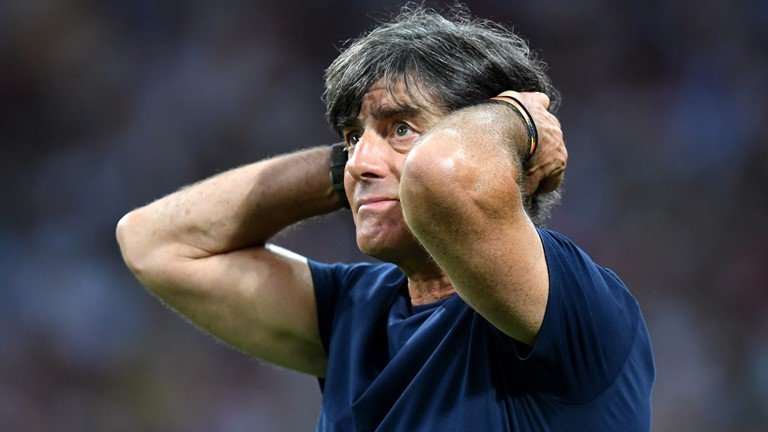 Truc tiep Duc vs Thuy Dien, Link xem bong da World Cup 2018 hom nay hinh anh 1