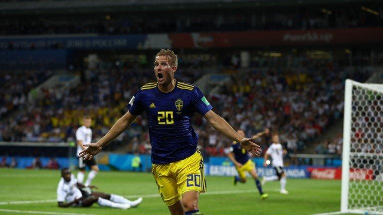 Truc tiep Duc vs Thuy Dien, Link xem bong da World Cup 2018 hom nay hinh anh 8