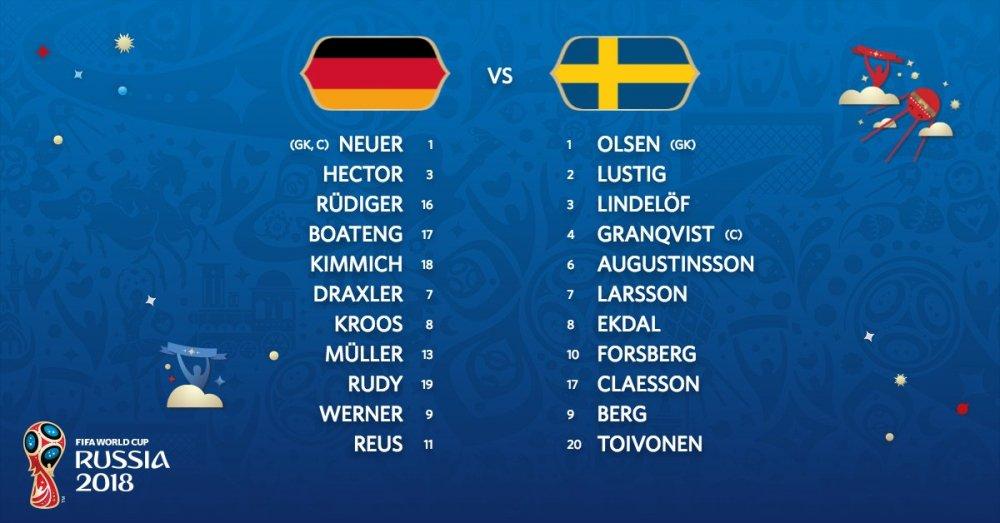Truc tiep Duc vs Thuy Dien, Link xem bong da World Cup 2018 hom nay hinh anh 14
