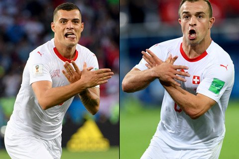 Truc tiep Thuy Si vs Costa Rica, Link xem bang E bong da World Cup 2018 hinh anh 19