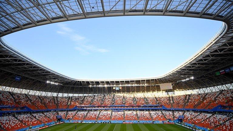 Video ket qua Bo Dao Nha vs Iran ty so 1-1: Tran hoa hu via hinh anh 15