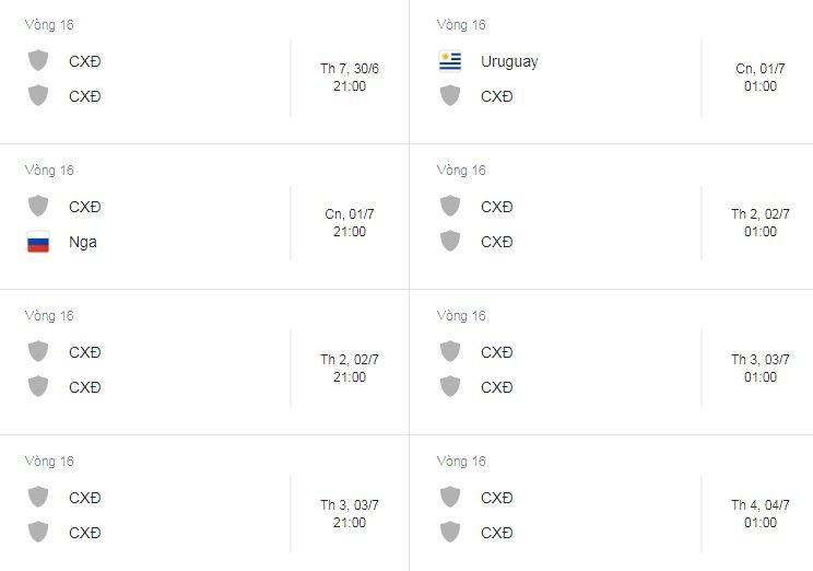 Video ket qua Tay Ban Nha vs Maroc ty so 2-2: VAR giup nguoi Tay Ban Nha hinh anh 12