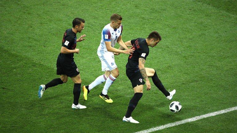 Truc tiep Iceland vs Croatia, Link xem bong da World Cup 2018 hinh anh 7