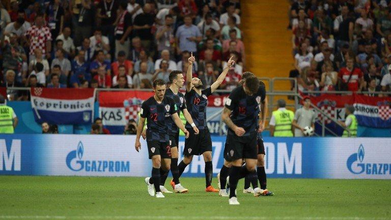 Truc tiep Iceland vs Croatia, Link xem bong da World Cup 2018 hinh anh 3