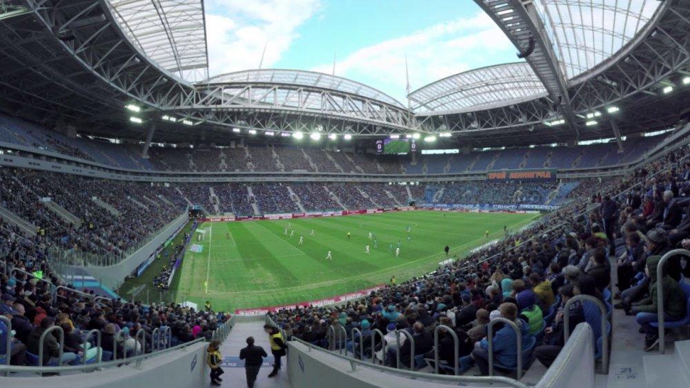 Video ket qua Argentina vs Nigeria: Thoat cua tu ngoan muc hinh anh 23