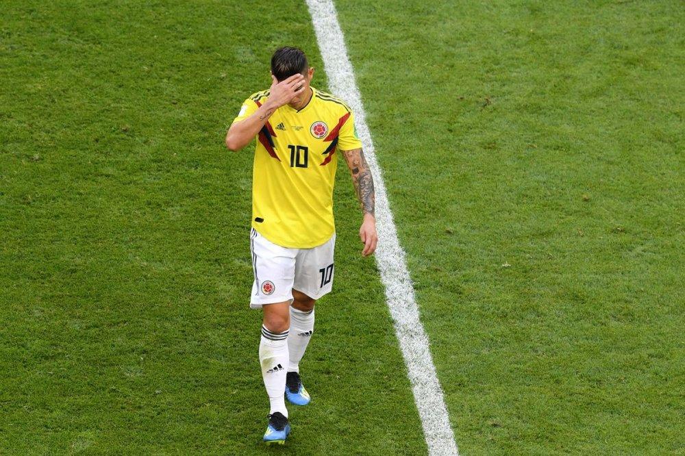 Argentina (5) 3