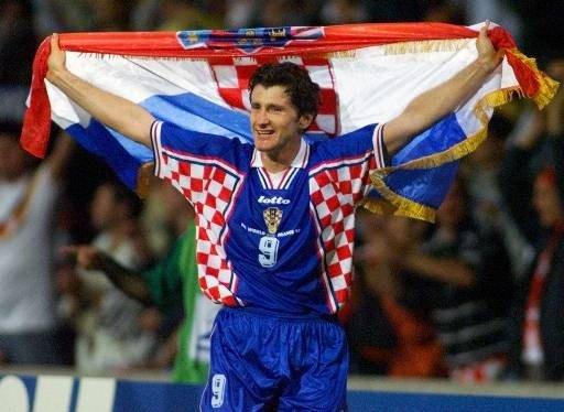 Truc tiep Croatia vs Dan Mach, Link xem vong 1/8 World Cup 2018 hinh anh 11