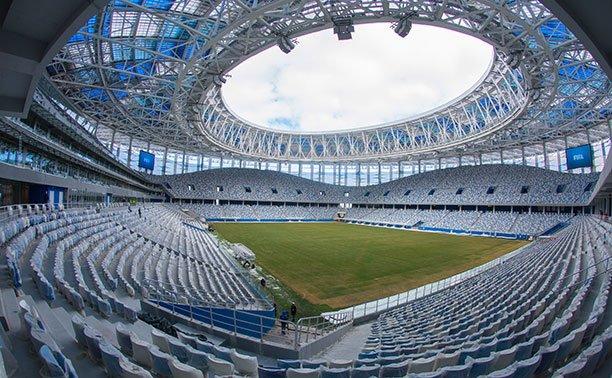 Video ket qua Phap vs Uruguay 2-0: Griezmann toa sang, Phap vao ban ket World Cup hinh anh 17