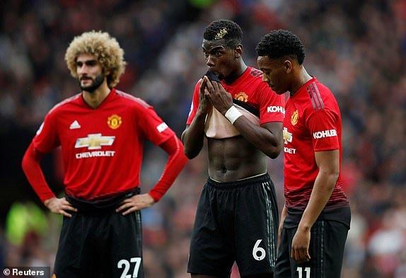 Truc tiep MU vs Wolverhampton vong 6 Ngoai Hang Anh hinh anh 1