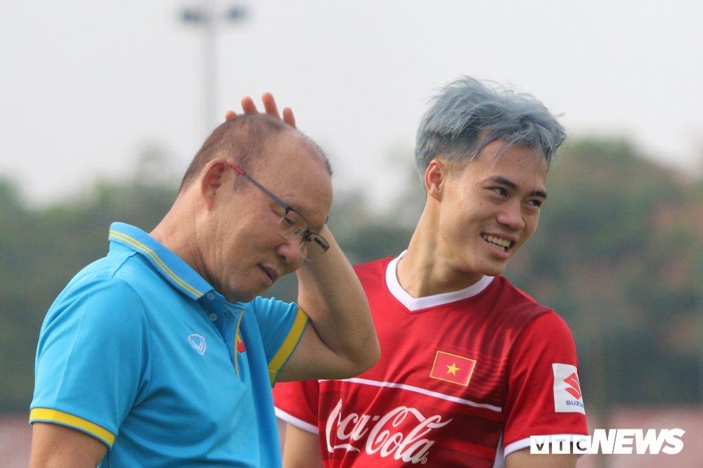 U23 Viet Nam (29) 5