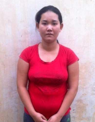 Chân dung bảo mẫu Hồ Ngọc Nhờ vừa bị khởi tố.