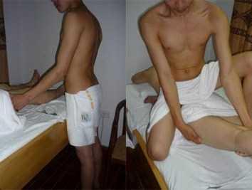 NAM masajes eroticos vip