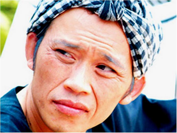 Chính vẻ ngoài dân dã của Hoài Linh đã làm cho khán giả ngạc nhiên khi biết mức catse khủng của anh