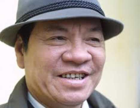Nhạc sỹ Vũ Thảo