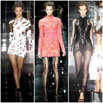 London Fashion Week là sự kiện giới thời   trang đón chờ nhất và còn có ý nghĩa là một hoạt động giao lưu văn hóa   giữa các nước với nhau.