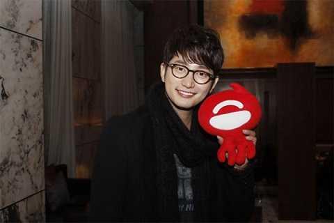 Bộ phim sẽ ra mắt khán giả Trung Hoa vào năm tới, tuy nhiên chưa có dự kiến sẽ phát sóng trên truyền hình Hàn Quốc.