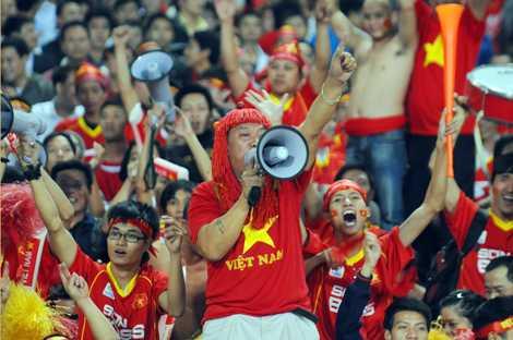 HLV Guillaume Graechen mong muốn người hâm mộ Việt Nam hãy ủng hộ U19 Việt Nam vô tư nhất!