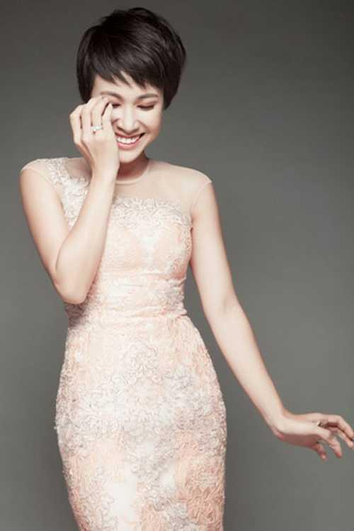 Chỉ duy nhất Uyên Linh là quán quân giữ được phong độ sau bốn mùa Vietnam Idol