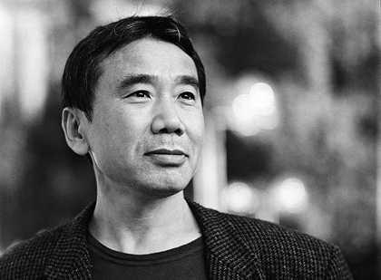 Nhiều người tiếc nuối khi Haruki Murakami không đoạt giải thưởng danh giá này.