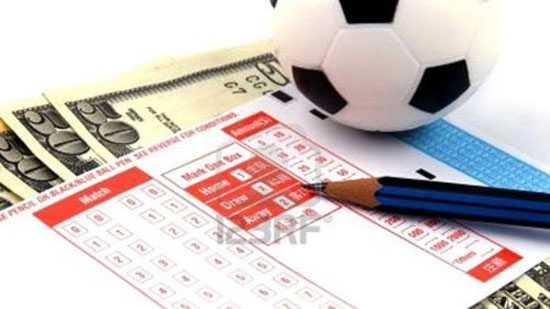 Quốc hội chủ trương cho phép các cược bóng đá quốc tế.