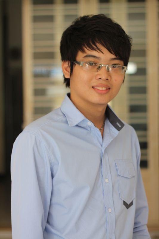 Ở tuổi 21, Trần Anh đã sở hữu một khối tài sản lớn lên đến 5,5 tỷ đồng.
