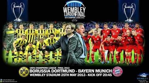 Chung kết toàn Đức