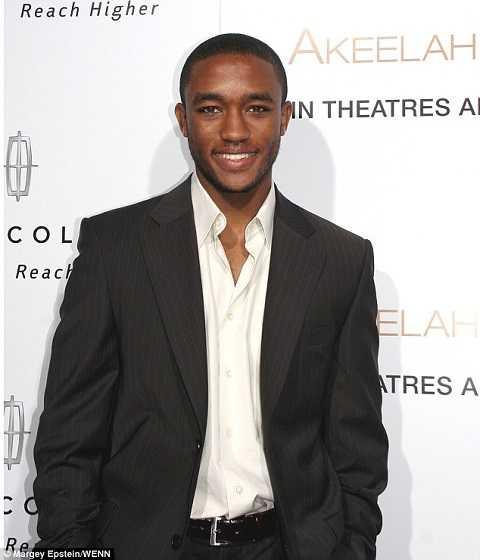 Cựu ngôi sao DisneyLee Thompson Young ra đi ở tuổi 29.