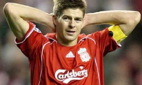 Carlsberg nổi tiếng trên toàn thế giới sau khi gắn tên lên áo đấu Liverpool.