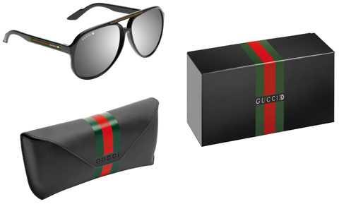 Trọn bộ sản phẩm Gucci hàng xịn