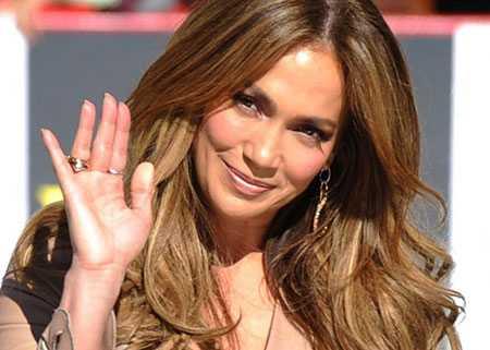 J.Lo đã phải chia tay show diễn béo bở