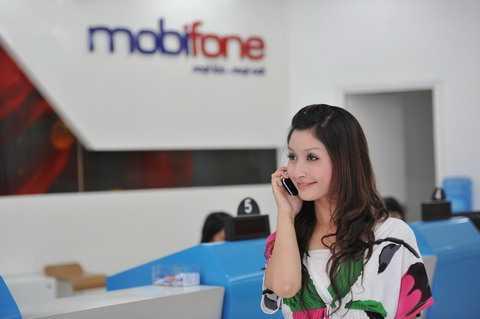 MobiFone sẽ được cổ phần hóa và tiến hành hoạch toán độc lập