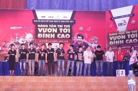 Những nhân tố sẽ đem lại sự phát triển của Thể thao điện tử Việt
