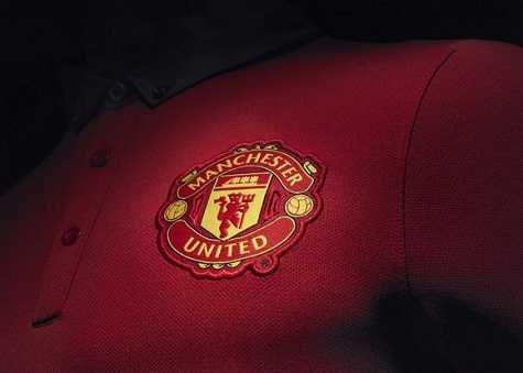 MU vẫn là một trong những thương hiệu thể thao hàng đầu thế giới